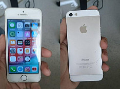 Apple iPhone 5s 16GB Bakı