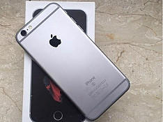 Apple iPhone 6s 16GB Bakı