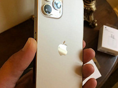Apple iPhone 12 pro Bakı