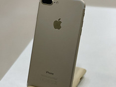 Apple iPhone 7 plus Gold 32GB Bakı