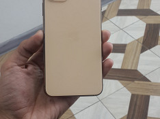Apple iPhone Pro Max Bakı